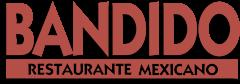 Logo Bandido